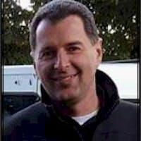 Mike Schmidt at Mercedes-Benz of Salem - Service Center