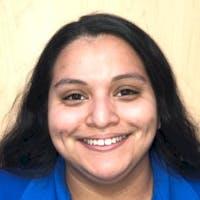 Bee Hernandez at Five Star Chevrolet - Service Center