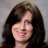 Linda Byrnes at Varsity Ford