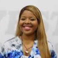 Renee DeBerry at Vestal Buick GMC