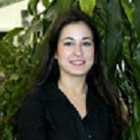 Elizabeth Polanco at Bay Ridge Honda