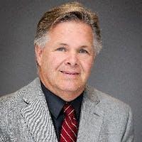 Bill Dunne at Chevrolet of Wayzata