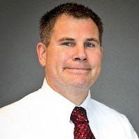 Mark Kunze at Chevrolet of Wayzata