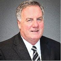 Grant Osgood at Chevrolet of Wayzata