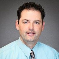 Jeremiah Silbernick at Chevrolet of Wayzata