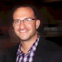 Shawn Petley