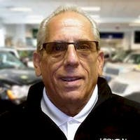 Joe Cicione at Vision Chrysler Dodge Jeep Ram of Penfield