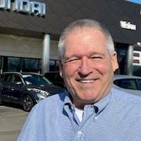 Doug G.