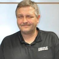 Pete Zuk