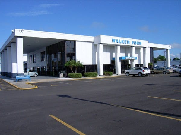 Walker Ford, Clearwater, FL, 33764