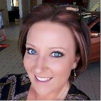 Stephanie Brobeck at Wallace Nissan Mitsubishi of Kingsport