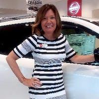 Debbie Lambert at Wallace Nissan Mitsubishi of Kingsport