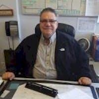 Joe Stella at Wantagh Mazda