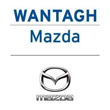 Wantagh Mazda, Wantagh, NY, 11793