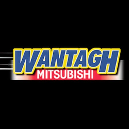 Wantagh Mitsubishi, Wantagh, NY, 11793