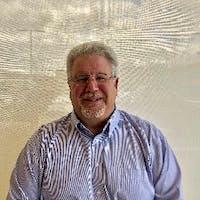 Eric Tonkonogy at Wellesley Volkswagen