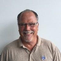 Kevin Mullin at Wellesley Volkswagen