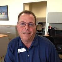 Fred Anderson Toyota Charleston >> Robert Lukens - Employee Ratings - DealerRater.com | Page 3