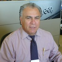 Bolivar Valarezo at Westbury Jeep Chrysler Dodge RAM SRT