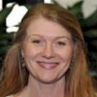 Laura Brown at Westside Lexus