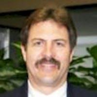 Ross Zuerner at Westside Lexus