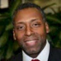 Charles Perkins at Westside Lexus