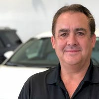Doug Buer at Wilde Toyota