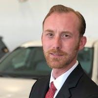 Matthew Husting at Wilde Toyota