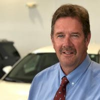 Randy Dunn at Wilde Toyota