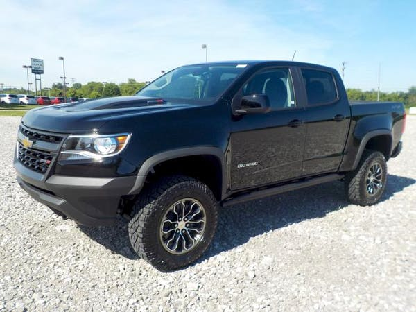 Wilson County Motors Chevrolet Buick GMC, Lebanon, TN, 37090