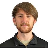 Adam Hill at Bob Lanphere's Beaverton Honda