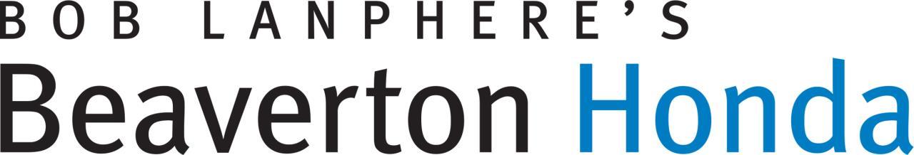 Beaverton Honda Service >> Bob Lanphere S Beaverton Honda Service Center Honda