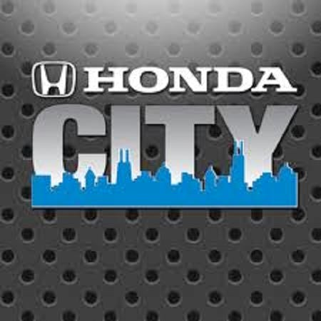Honda City Chicago, Chicago, IL, 60632