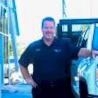 Dan Nichols at Reno Buick GMC Cadillac