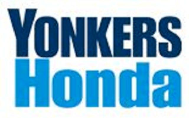 Yonkers Honda Service >> Yonkers Honda Honda Used Car Dealer Service Center