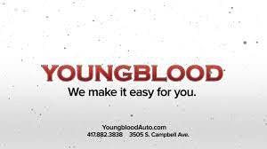 youngblood nissan nissan service center dealership ratings youngblood nissan nissan service