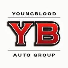 Youngblood Nissan, Springfield, MO, 65807