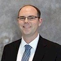 Greg Burnett at Mercedes-Benz of Rocklin - Service Center