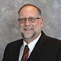 Wayne Schmid at Mercedes-Benz of Rocklin - Service Center