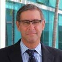 Bill  Hootstein at Braman BMW West Palm Beach
