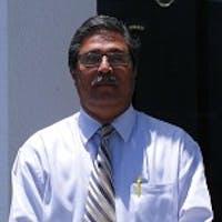Harry Mizra at Braman BMW West Palm Beach