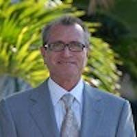 Joe Porco at Braman BMW West Palm Beach