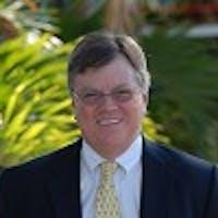 John Weltzien at Braman BMW West Palm Beach