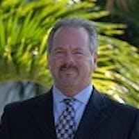 Marc  Jaffe  at Braman BMW West Palm Beach