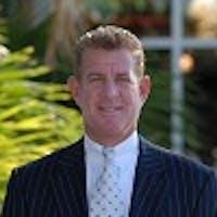 Mike Scharmer at Braman BMW West Palm Beach