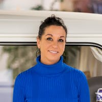 Amanda Opalek at My Auto Import Center