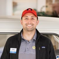 Larry Ryan at My Auto Import Center