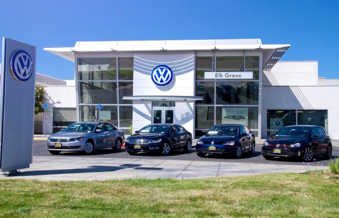 Elk Grove Vw >> Elk Grove Volkswagen Volkswagen Used Car Dealer Service