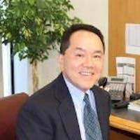 Gunther Wu at Ray Catena INFINITI of Edison