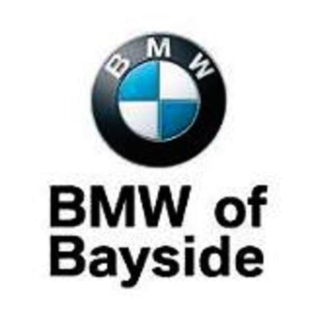 BMW Bayside Service >> Bmw Of Bayside Bmw Service Center Dealership Ratings